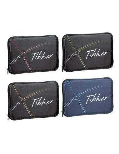 Cover  Tibhar Metro