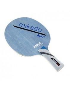 Blade Joola Mikado ALL+