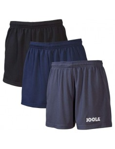 Shorts Joola Basic