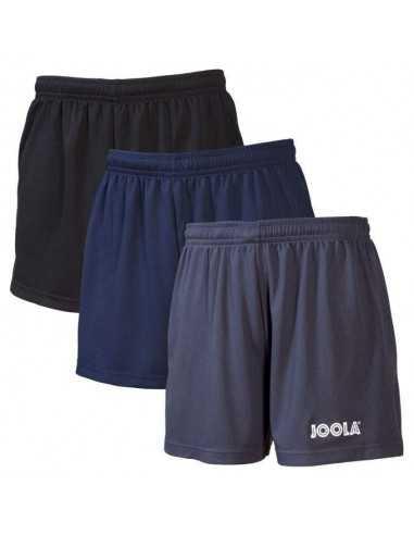 Shorts Joola Basic
