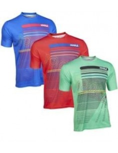 Tee-shirt Joola Sera