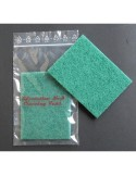 Cleaning Pads Revolution No3