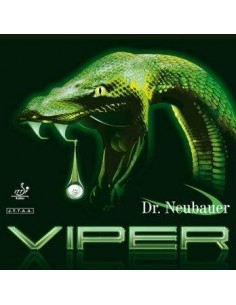 Borracha Dr. Neubauer Viper