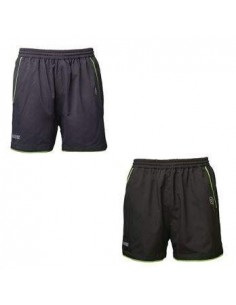 Shorts Donic Camo