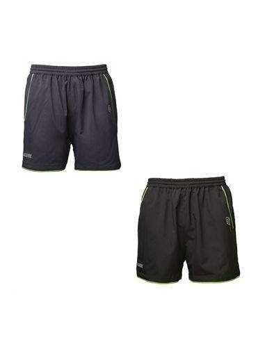 Pantalón corto Donic Camo