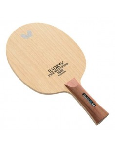 Madera Butterfly Hadraw SK