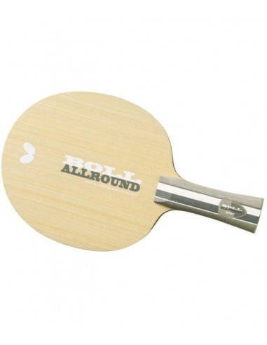 Blade Butterfly New Timo Boll Allround