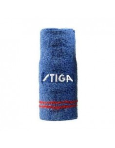 Stiga Wristband largue
