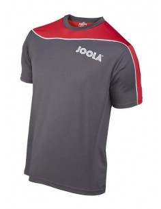 Camiseta Joola Senta