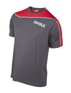 Tee-shirt Joola Senta