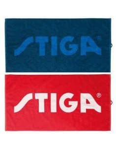 Towel Stiga Activity