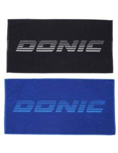 Towel Donic