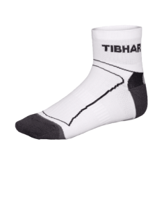 Calcetines Tibhar Prestige