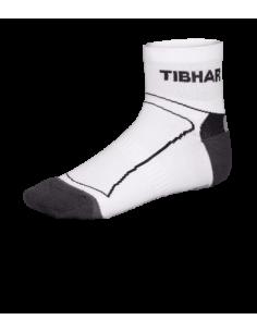 Chaussettes Tibhar Prestige