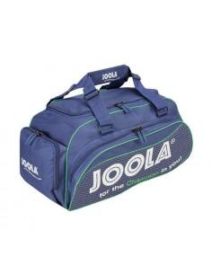 Bolsa JOOLA TOUREX 15