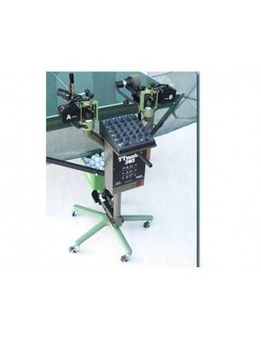 Robot TT-Matic 505-A / 505-B