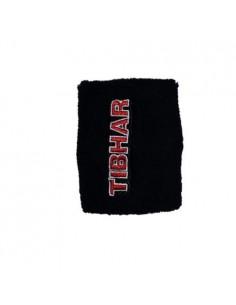 Schweißband Tibhar