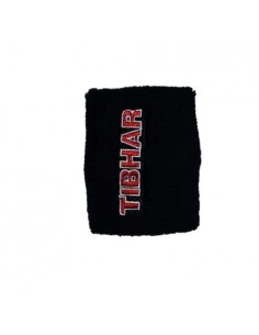 Wristband Tibhar