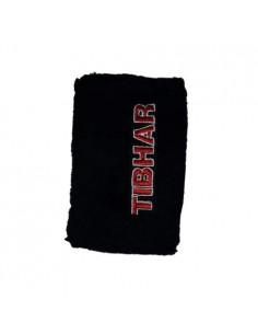 Tibhar Schweißband extra lang