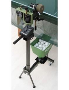 Robot TT-Matic 303-A / 303-C
