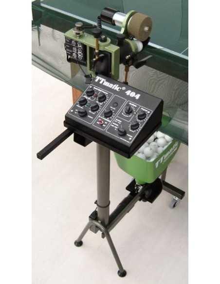 Robot TT-Matic 404-A / 404-B