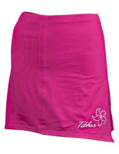 Skirt Tibhar California
