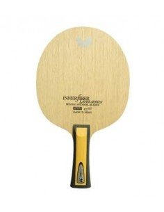 Madera Butterfly Innerforce Layer ZLC