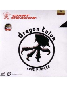 Borracha Giant Dragon Talon