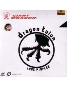 Revêtement Giant Dragon Talon
