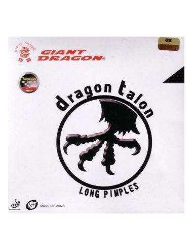Goma Giant Dragon Talon