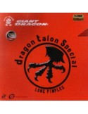 Rubber Giant Dragon Talon Special