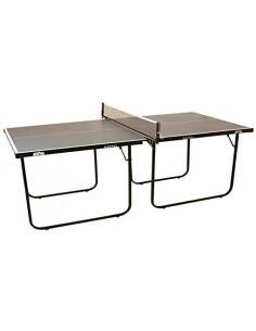 Tisch Mini Stag VSport