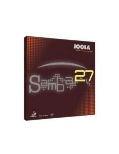 Goma Joola Samba 27