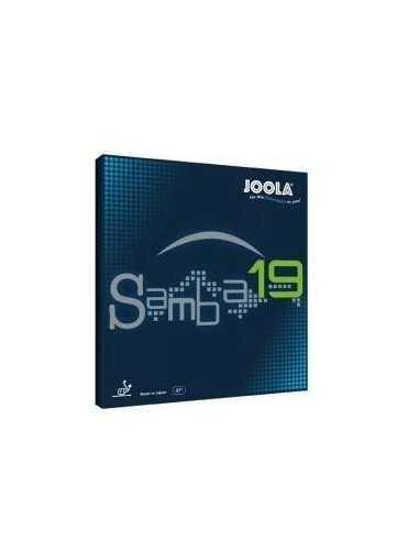 Goma Joola Samba 19