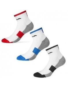 Socken Sitga Image