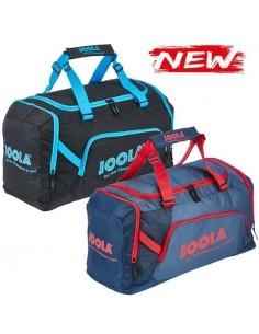 Bolsa JOOLA TOUREX 16