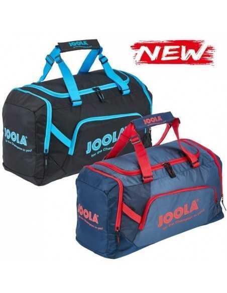 BAG JOOLA TOUREX 16
