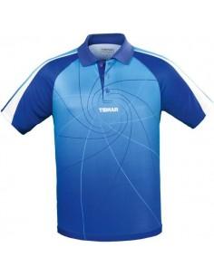 Shirt Tibhar Thunder