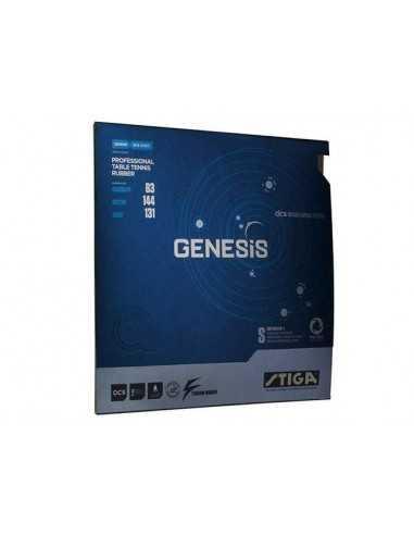 Goma Stiga Genesis S