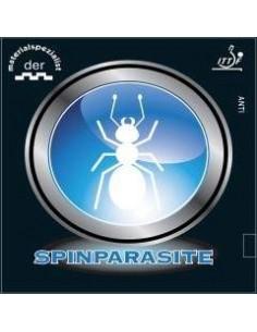 Belag Der-Materialspezialist Spinparasite