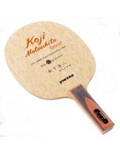 Holz Victas Koji Matsushita