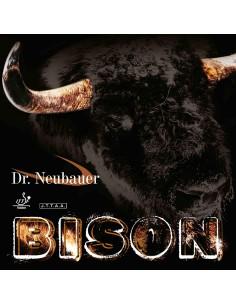 Belag Dr. Neubauer Bison