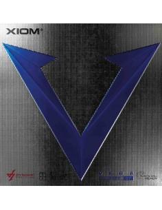 Belag Xiom Vega Euro DF