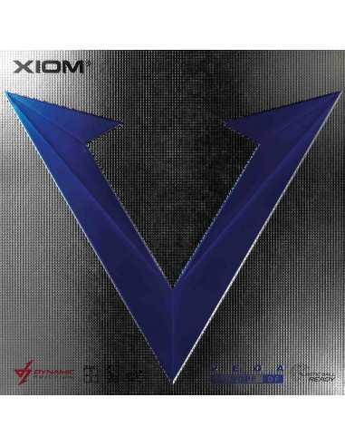 Borracha Xiom Vega Europe