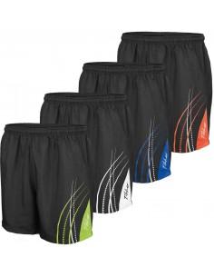 Pantalón corto Tibhar Grip