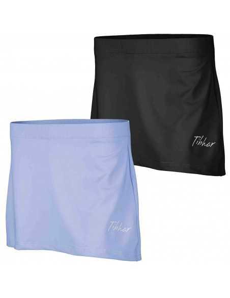 Skirt Tibhar Fashion