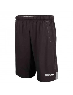 Pantalón corto Tibhar Hitech