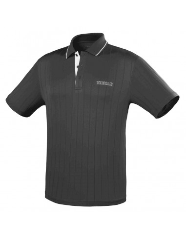 Shirt Tibhar Match