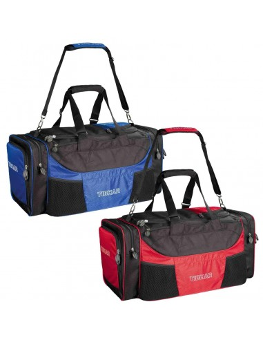 Sports Bag Century Bags And Cases