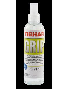 Reiniger Tibhar Grip 250ml